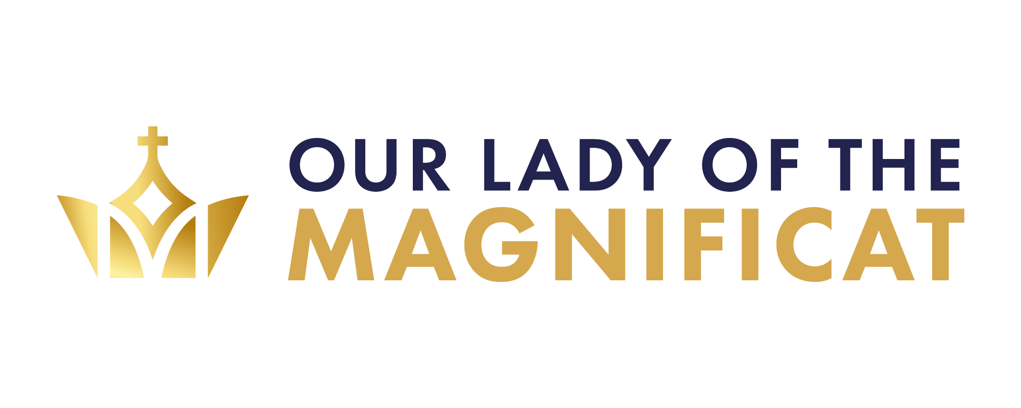 Our Lady of the Magnificat